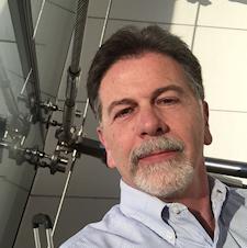Mark Feldhamer